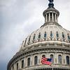 US Capitol 24