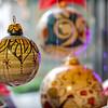 Natale in Vietri