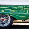 Very Cool Wagon