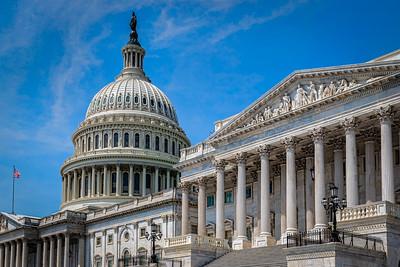 US Capitol 12