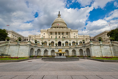 US Capitol 26