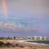 Nado Rainbow