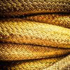 Navy Rope