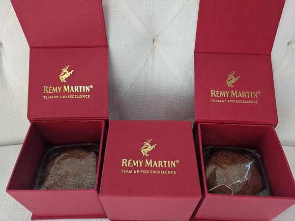 MOON CAKE BOXES