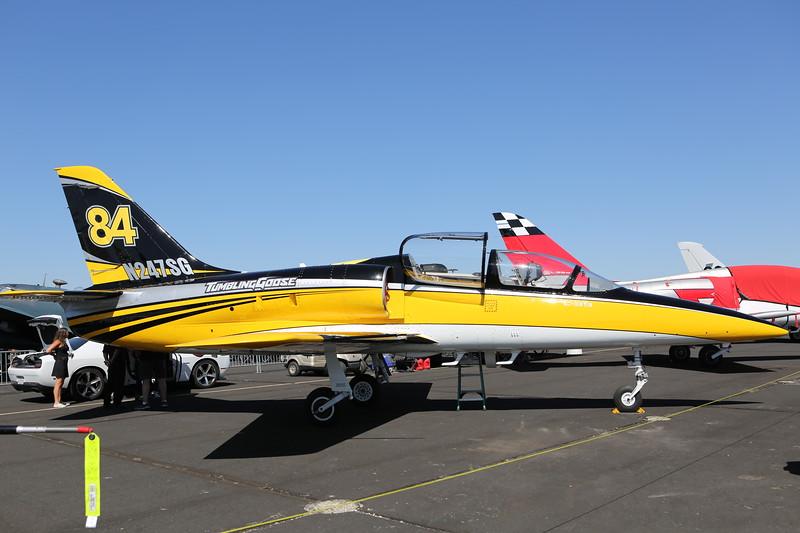 V50A1363
