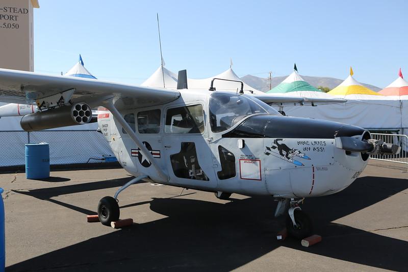 V50A1353