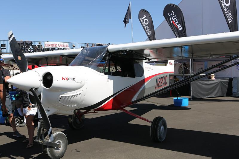 V50A1380