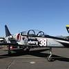 V50A1362