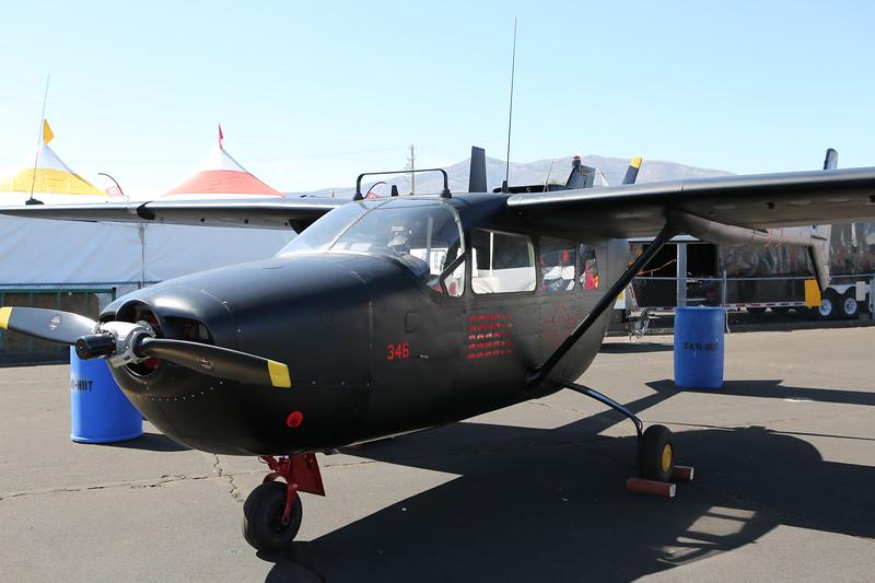 V50A1351
