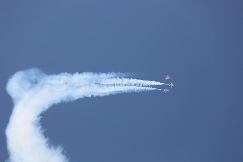 V50A1855