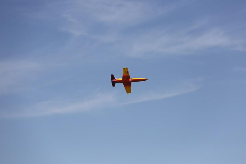 V50A1690