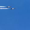 Breitling webste-0030