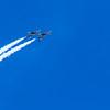 Breitling webste-0170