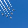 Breitling webste-0024