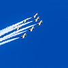 Breitling webste-0046