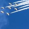 Breitling webste-0026