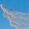 Breitling webste-0015