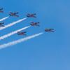 Breitling webste-0006