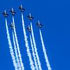 Breitling webste-9961
