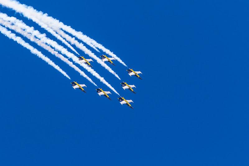 Breitling webste-0023