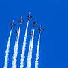 Breitling webste-0045-2
