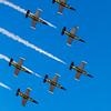 Breitling webste-0059