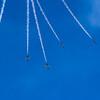 Breitling webste-1079