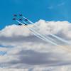Breitling webste-0014