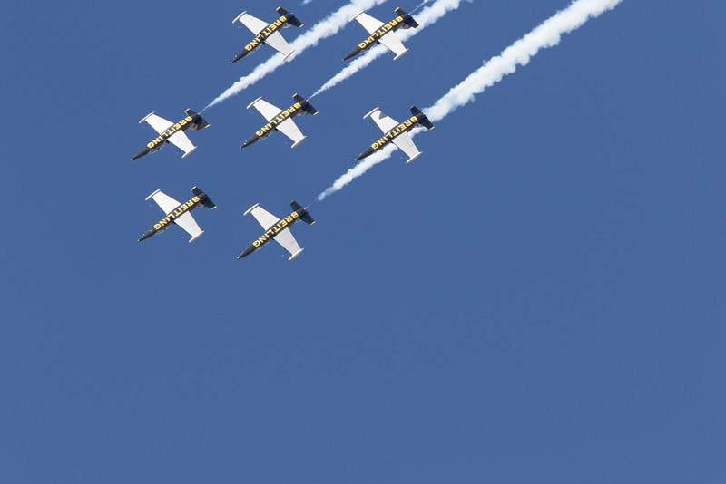 Breitling webste-0019