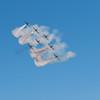 Breitling webste-0025