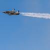 Breitling webste-0033