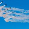 Breitling webste-0049