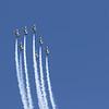 Breitling webste-0005