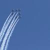 Breitling webste-0007
