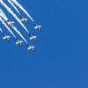Breitling webste-1342