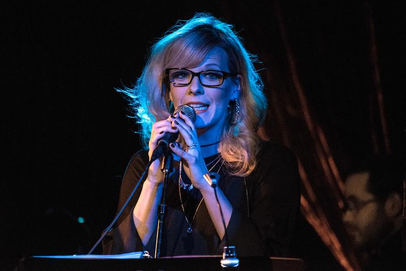 Sheila Coyle