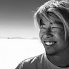 _the adventurous japanese