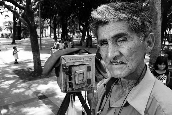 Filemon Vargas
