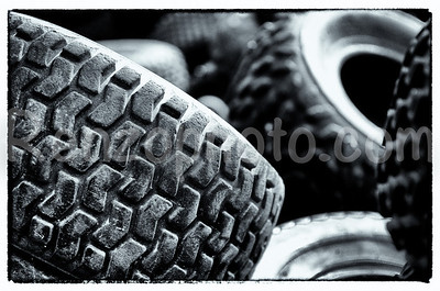 bwtires
