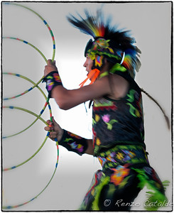 hoop dancer2