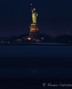 Liberty predawn-Edit-3