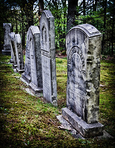 mainecemeteryhdr