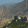 Djebel Bura