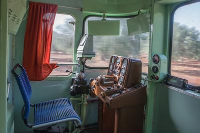 20120710 FSE-4803