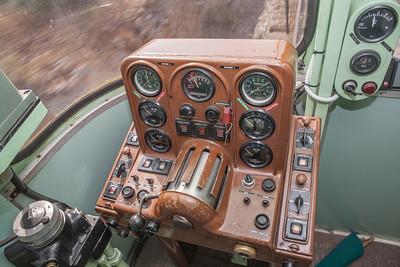 20120710 FSE-4850