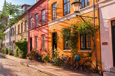 Copenhagen June 005