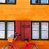 Copenhagen June 027