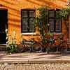 Copenhagen June 019