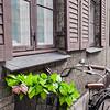 Copenhagen June 181