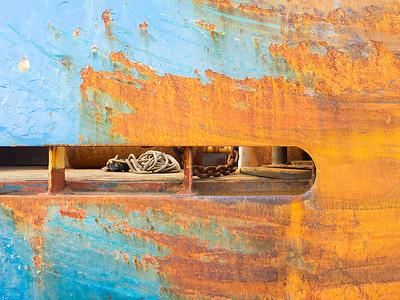 Coque bateau3 NL